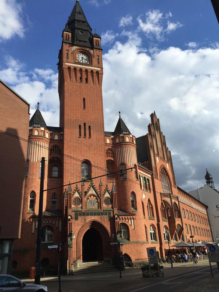 Rathaus_Köpenick