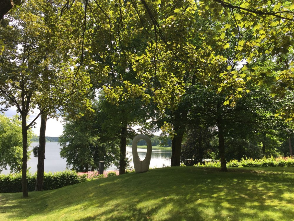Park_Schloss_Hubertushöhe