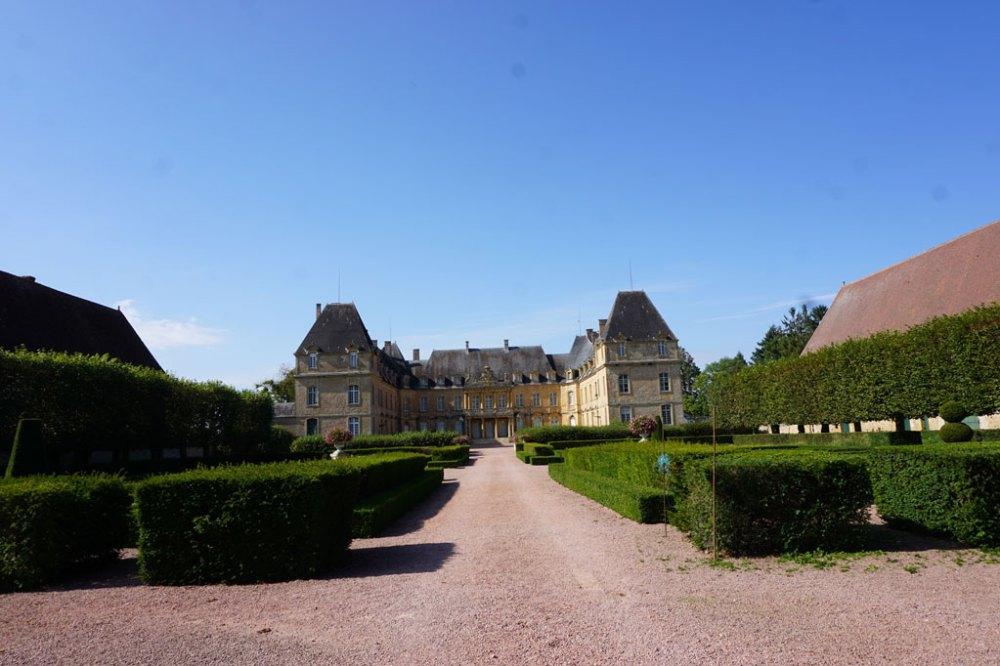 chateau_dree1