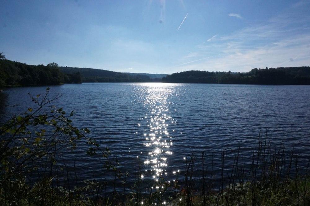 lac_de-champeau