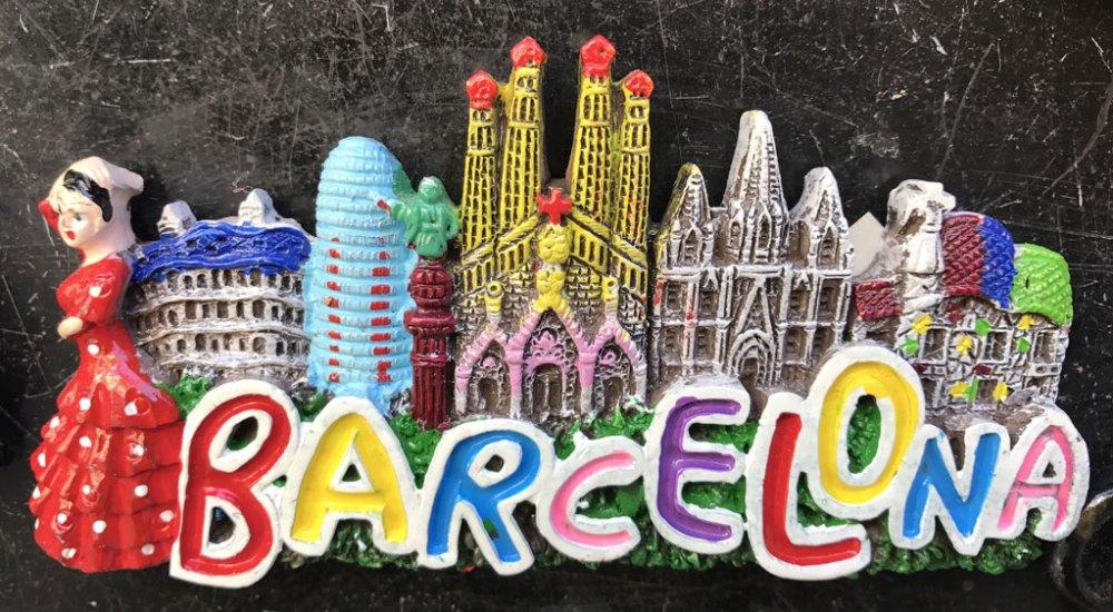 barcelona41