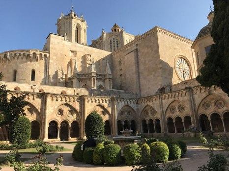 Tarragona14