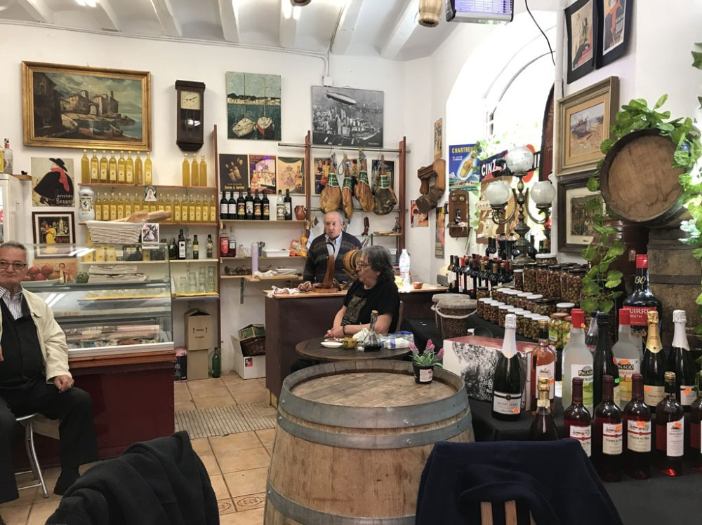 Tarragona21