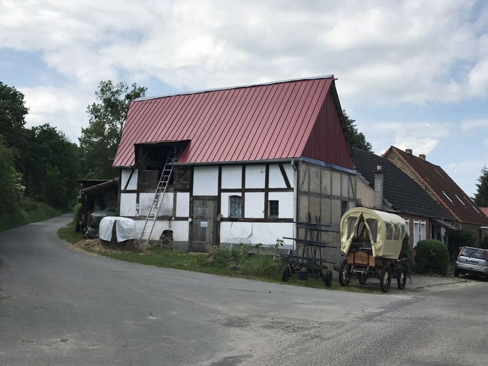 havelradweg1