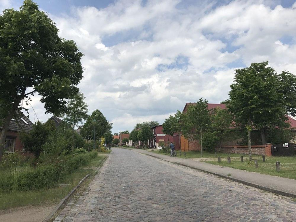havelradweg3